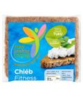 Chléb Fitness Tesco Healthy Living