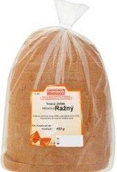 Chléb Framipek