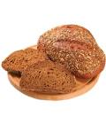 Chléb Globus