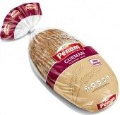 Chléb Gurmán Penam