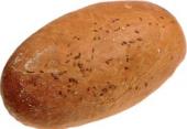 Chléb Hanák Penam