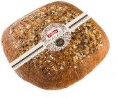 Chléb himalájský Penam