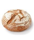 Chléb Horal