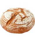 Chléb Horalský Česká chuť