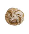 Chléb horský