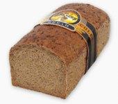 Chléb ječný Mr. Barley