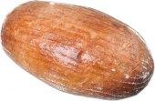Chléb jenišovský