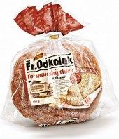 Chléb k dopečení Odkolek