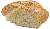Chléb kmínový Albert Quality