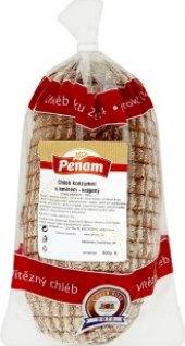 Chléb kmínový Penam