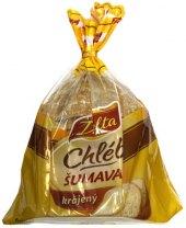 Chléb Delta