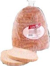 Chléb konzumní Český pekař
