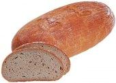 Chléb konzumní kmínový