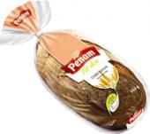 Chléb Kornový Penam