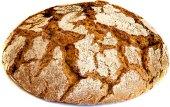 Chléb kovářský