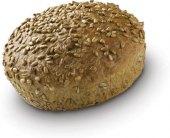 Chléb král slunce