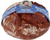 Chléb Krále Ludwiga