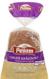 Chléb královský Penam