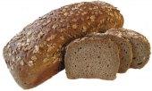 Královský chléb