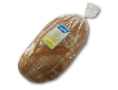 Chléb křupák Aspec
