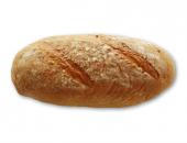 Chléb křupák