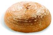 Chléb Kuba