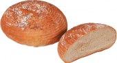 Chléb kulatý