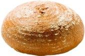Chléb kváskový Finest Tesco