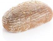 Chléb kváskový vícezrnný