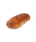 Chléb kvasový