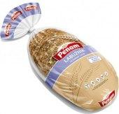 Chléb Labužník Penam