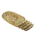 Chléb lámankový Albert