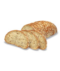 Chléb lámankový Penam