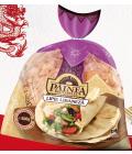 Chléb libanonský Painea