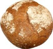 Chléb maďarský