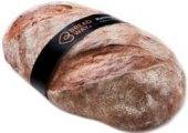 Chléb maltézský