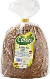 Chléb Mamma Mia Cerea