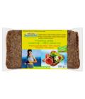 Chléb Mestemacher