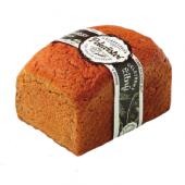 Chléb Mlynářský žitný Albert