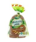 Chléb mnohozrnný Cerea
