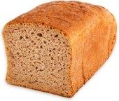 Chléb Moskva