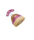Chléb Mušketýr Penam