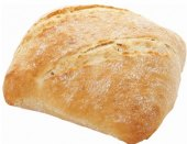 Chléb Neapolský