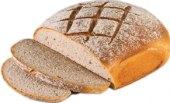Chléb orlický
