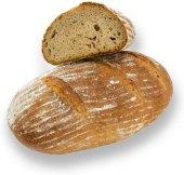 Chléb ostravský