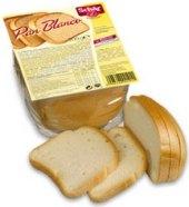 Chléb bez lepku Pan Blanco Schär