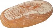 Chléb pardubický