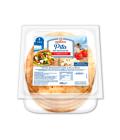 Chléb Pita Mitakos