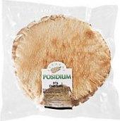 Chléb pita Posidium