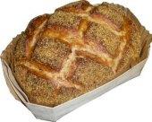 Chléb pivní